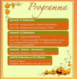 programma-zucca-2016