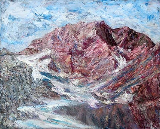 rocce-lombarde-olio-su-tela-40x50