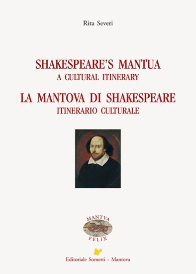 Shakespeare_s_Mantua