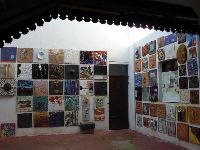 terra crea - museo della ceramica.2