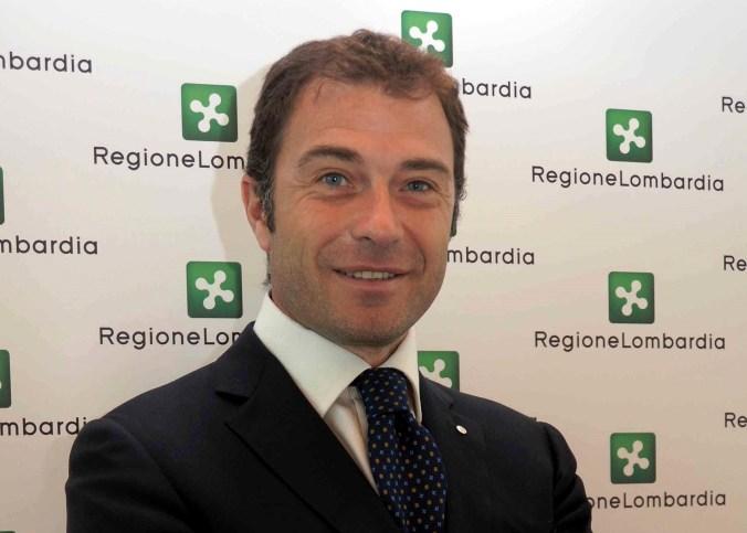 Antonio-Rossi.jpg