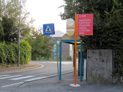 APAM NELLA CAPITALE ITALIANA DELLA CULTURA.jpg