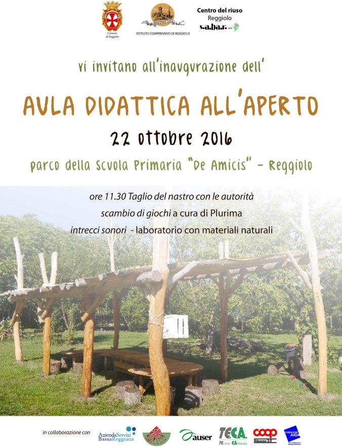 Aula didattica De Amicis.jpg