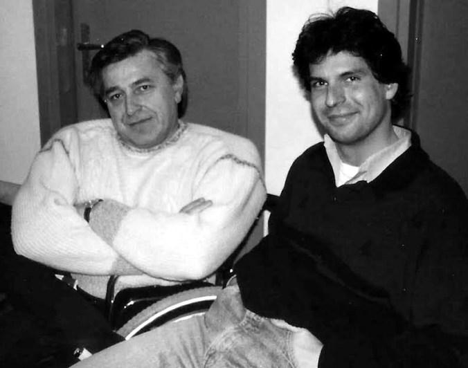 Bertoli e Bonaffini.jpg