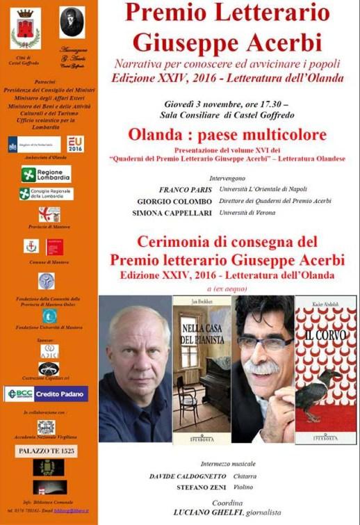 Castel Goffredo - Premio Acerbi.jpg