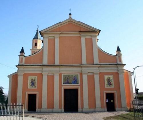 chiesa-parrocchiale-di-brugneto