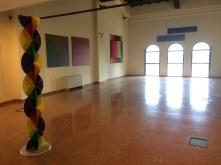 colore-sempre-al-museo-archeologico-nazionale-di-mantova-2