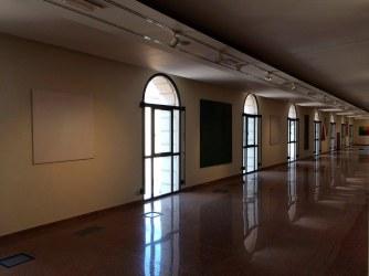 colore-sempre-al-museo-archeologico-nazionale-di-mantova-7