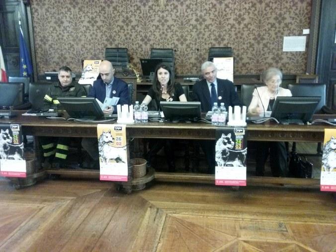 Conferenza stampa.jpg