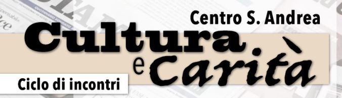 cultura e carità 1.JPG