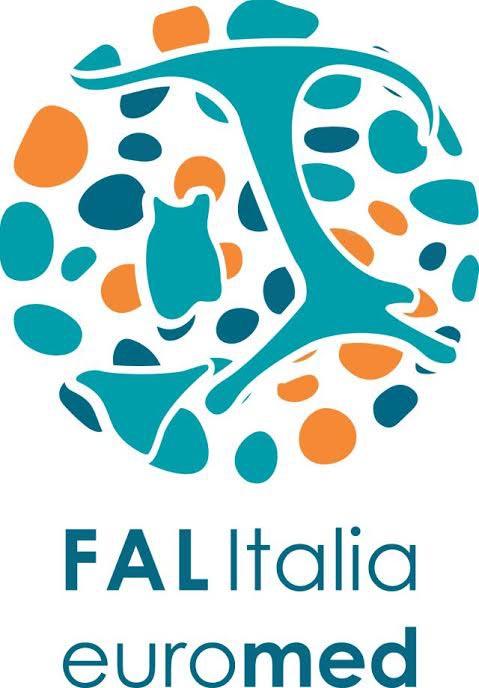 FAL ITALIA.jpg