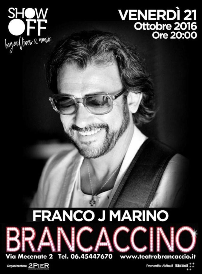 Fanco J Marino_Teatro Brancaccino 21 ottobre_b.jpg