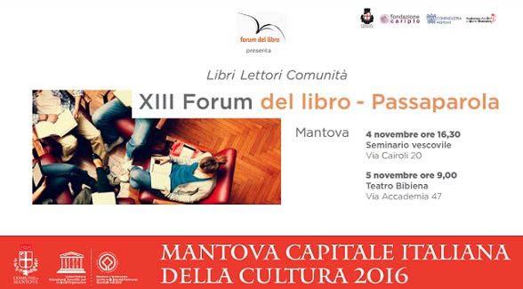 forum-del-libro-Mantova-.jpg
