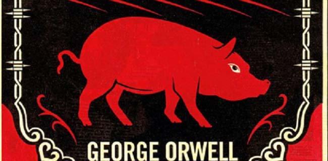 g-orwell-la-fattoria-degli-animali-e-1984