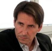 Giovanni Buvoli.jpg