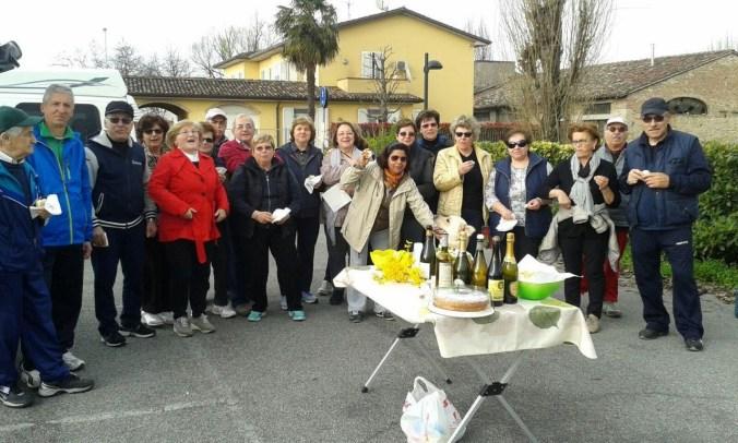 GRUPPO DI CAMMINO CASTEL GOFFREDO2.jpg