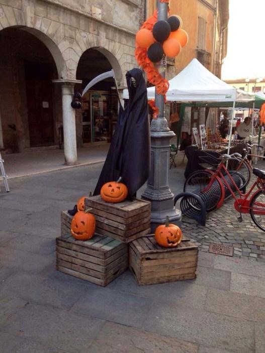 halloween2014_.jpg