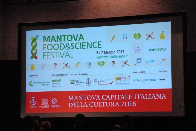 MANTOVA FOOD&SCIENCE FESTIVAL PALAZZO DELLA RAGIONE.jpg