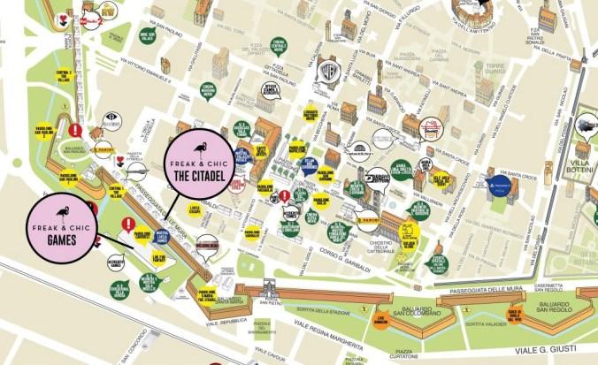 Mappa Lucca Comics & Games b.jpg