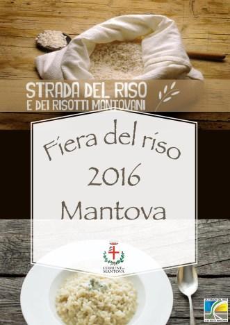 menu-piatti-fiera-20161-copia