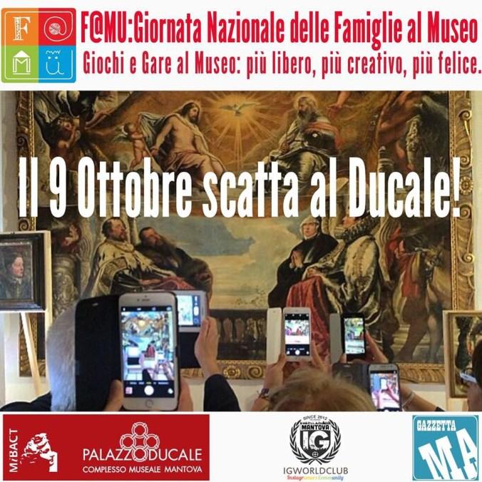 SCATTA AL DUCALE.jpg