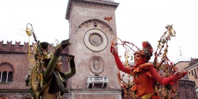 segni-new-generations-festival1