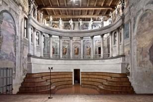 teatro-allantica-sabbioneta