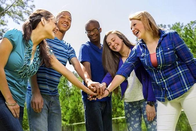 teen ambassadors.jpg