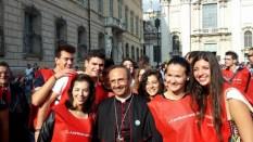 vescovo-marco-inizia-il-suo-cammino-a-mantova-12