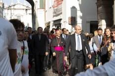 vescovo-marco-inizia-il-suo-cammino-a-mantova-14