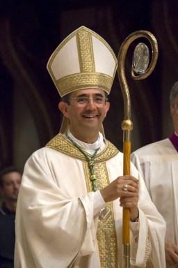 vescovo-marco-inizia-il-suo-cammino-a-mantova11