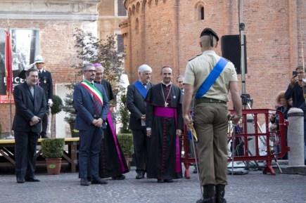 vescovo-marco-inizia-il-suo-cammino-a-mantova12