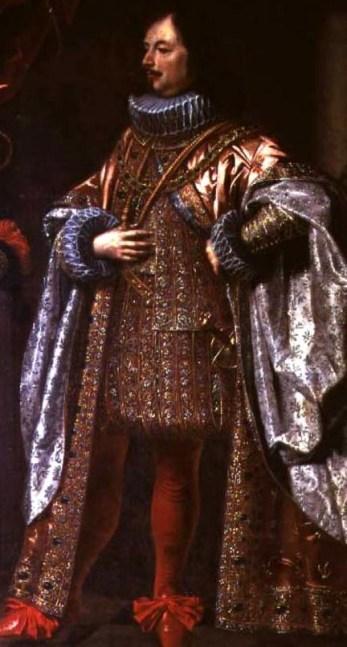 Vincenzo I Gonzada duca di Mantova.jpg