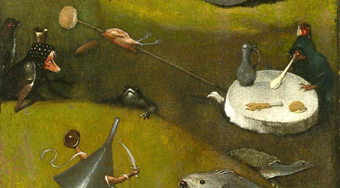 672x372x0-ARTE-672-Bosch-_-The-Temptation-of-Saint-Anthony_Kansas-City-The-Nelson-Atkins-Museum-Particolare.jpg