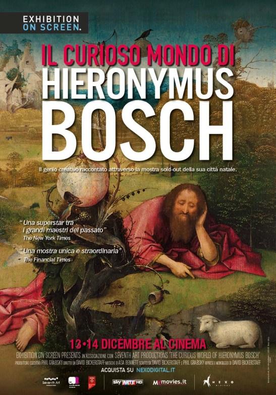 Bosch_POSTER_.jpg
