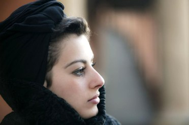 Carmen Alessandrello 2_ph Nino Saetti.jpg