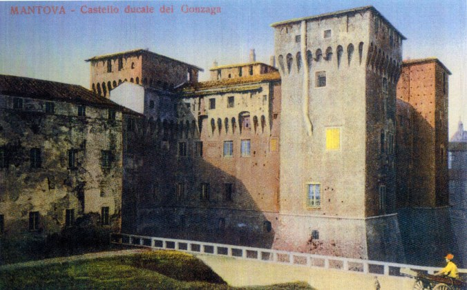 Castello di San Giorgio.jpg