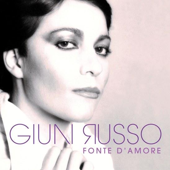 COVER_Fonte d'amore_Giuni Russo_a.jpg