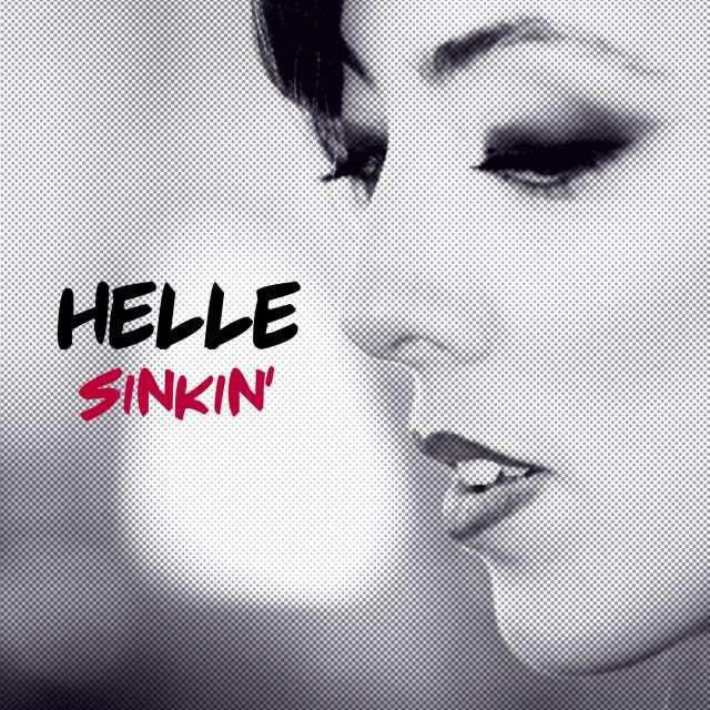 Cover_HELLE_Sinkin'.jpg