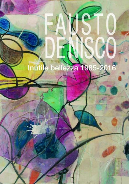De Nisco Inutile bellezza.jpg