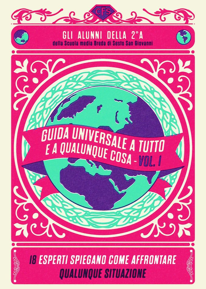 Guida Universale vol1.jpg