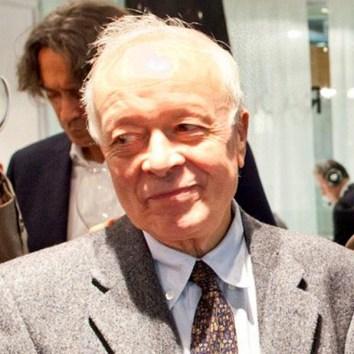 Guido Vigna.jpg