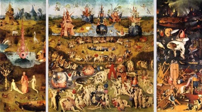 Hieronymus-Bosch-Giardino-delle-delizie.jpg