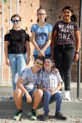 i-ragazzi-premiati-di-villimpenta-5