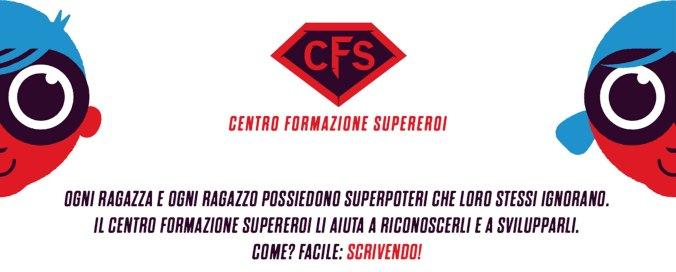 Invito_CFS1.jpg