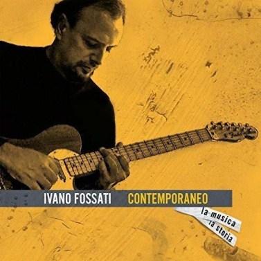 Ivano Fossati_Contemporaneo_cover.jpg