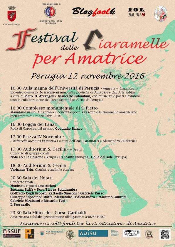 manifesto Perugia1.jpg
