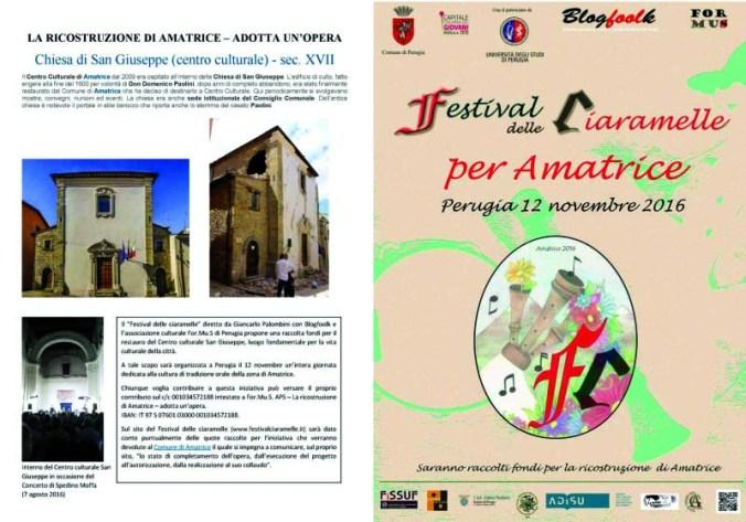 Pieghevole Perugia1 copia.jpg