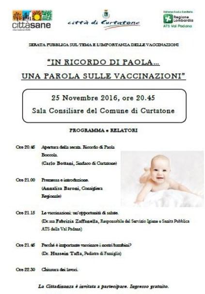 serata-vaccini