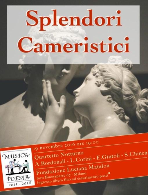 Splendori Cameristici Presentazione 00-1.jpg